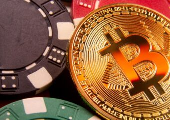 Six Methods To Grab Bitcoin Casino With No Breaking A Sweat
