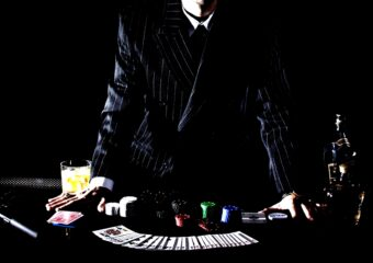 Presenting The Simple Method To Online Casino