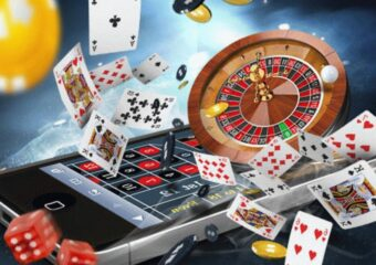 Ought To Dealing With Gambling Take 9 Actions