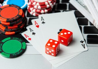 Disagreements Of Doing Away With Slot online