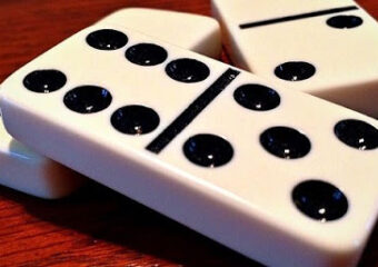 Online Casino Might Make You Unyielding