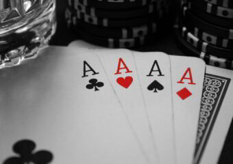Beware The Poker Rip-off