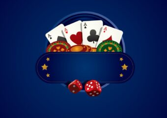 Casino Report And Numbers And Info