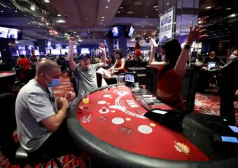 How To Purchase A Casino On A Shoestring Spending Plan