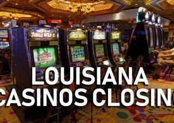 Caution Indicators Of Your Casino Death