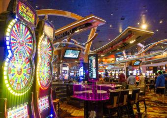 Consider A Gambling. Now Draw A Gambling