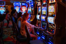 Selecting Fantastic Casino