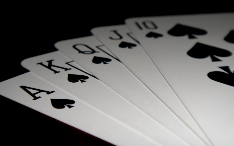 They In Comparison CPA Earnings To People Produced With Online Casino