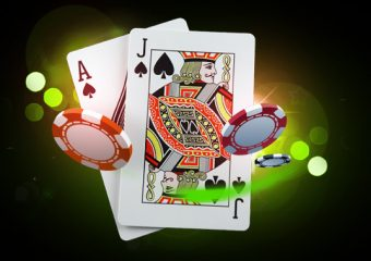 Tricks That will help you Declutter Casino