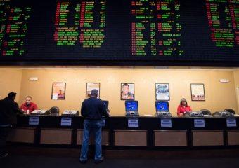 Why Gclub is a trustworthy casino site?