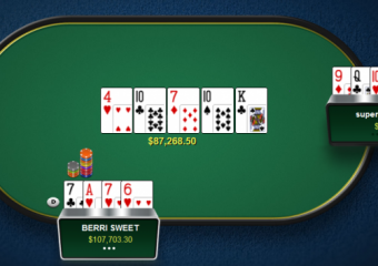 Gclub is the best site to pick your online casino games