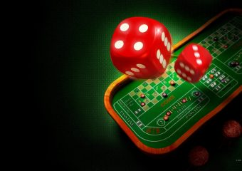 Why You By No Means See A Gambling Casino That Works
