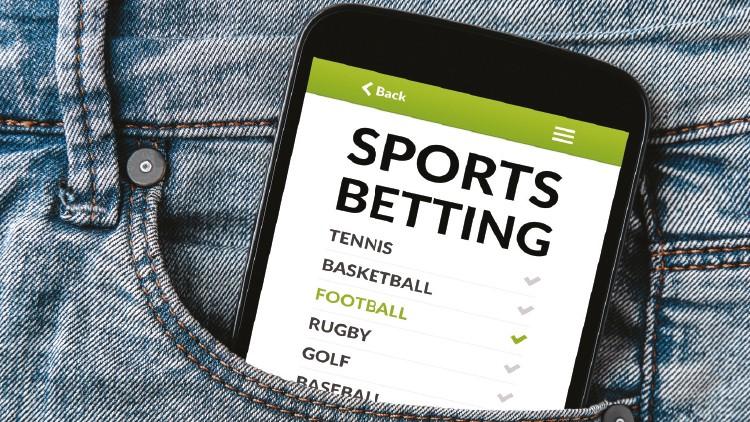 Methods Create Better Online Casino