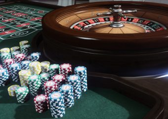 The important thing to Learn about Online Slots