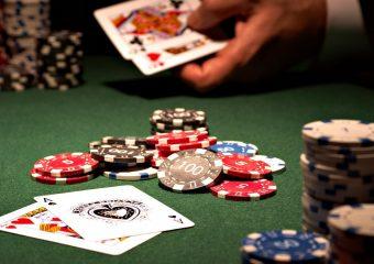 Three Things I Wish I Knew About Casino