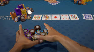 Five Surefire Methods Online Gambling Will Drive Your online business Into The ground