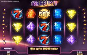 Explore the Advantages of Playing Online Slots