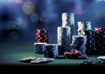 Everybody Loves Online Casino