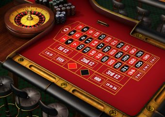 If You Do Not need Online casino w88 w88 Now