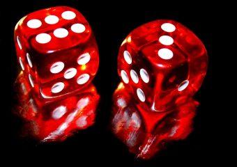 Cool Little Gambling Software