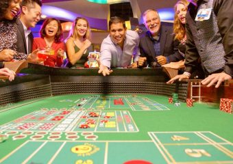 Slot Online – Best to Gain Higher Payout