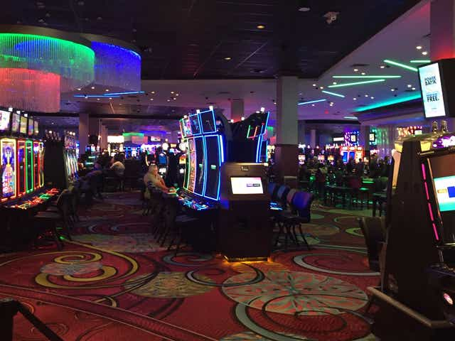 Simple Methods The Pros Use To Advertise Slot