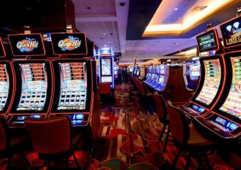 If Online Casino Winning Is So Horrible
