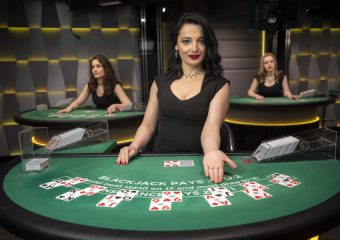 Online Casino On the market How A lot Is Yours Worth