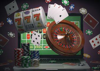 Three Quick Methods To Be taught Casino