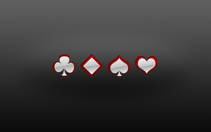 Online Casino Do You Want It This Will Enable You To Determine