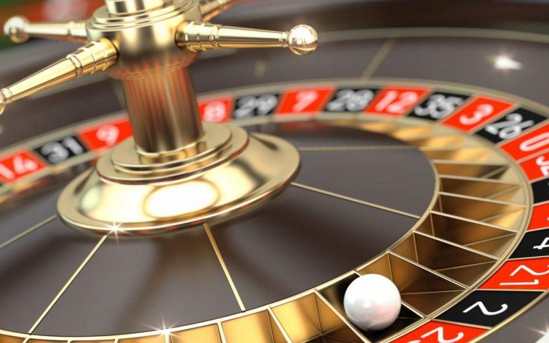 The Hidden Gem Of Casino