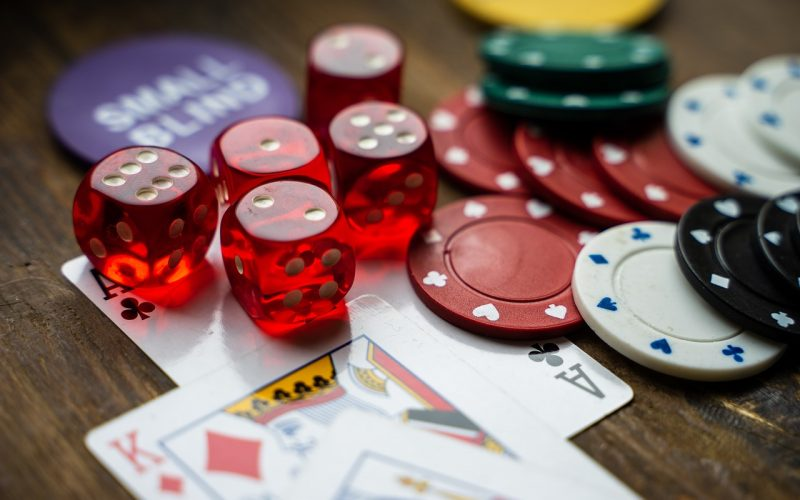 And Shortcuts For Online Casino