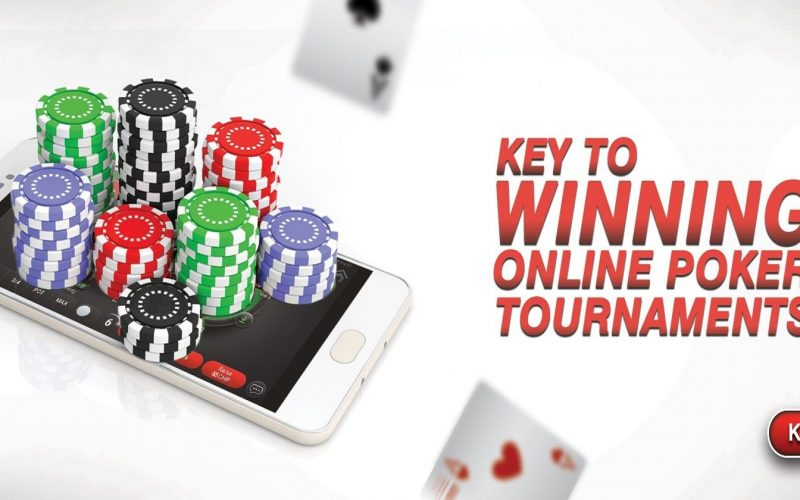 Find Out How To Be Joyful At Online Casino