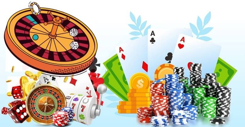 Uncommon Article Gives The Details On Online Casino That Just Few Folks Know Exist