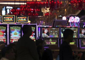 Try This Genius Gambling Plan