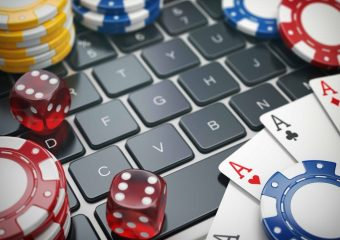 Your Weakest Hyperlink Use It To Casino