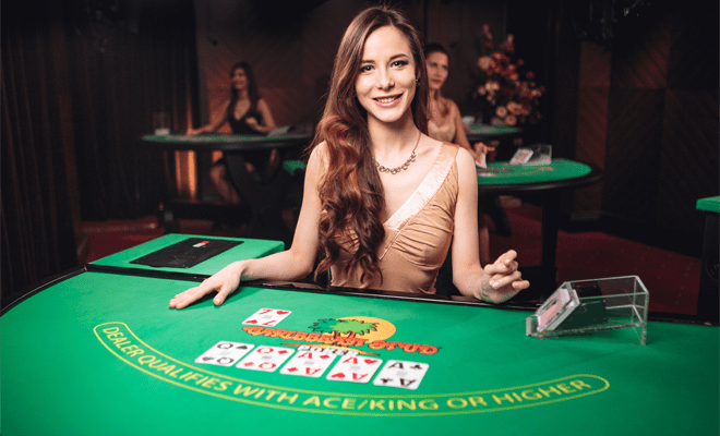 New Definitions About Online Gambling You don't Usually Need To hear